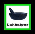 Lakhaipur Ayurved