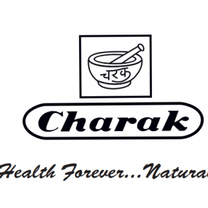 Charak