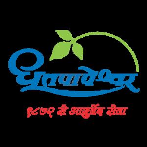 Dhootpapeshwar